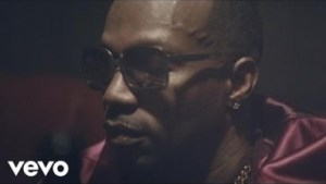 Video: Juicy J Ft The Weeknd - One Of Those Nights